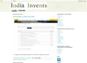 indiainvents.blogspot.com