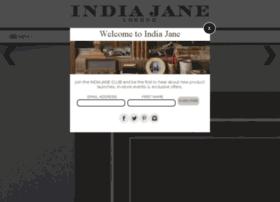 indiajane.com