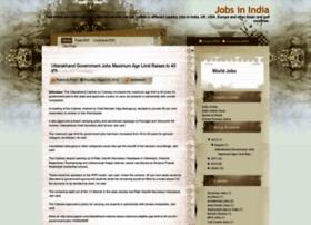 indiajobshub.blogspot.com