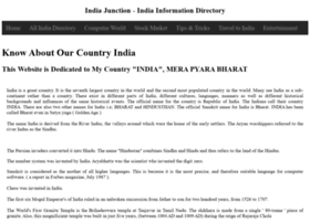 indiajunction.co.in