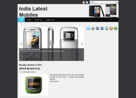 indialatestmobile.blogspot.com