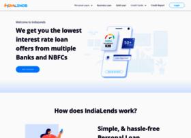 indialends.com