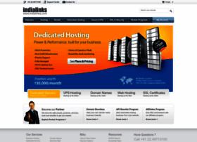 indialinks.com