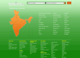 indialisted.com