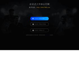 indialiveonline.com