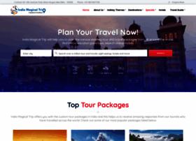 indiamagicaltrip.com