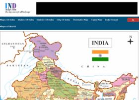 indiamapsonline.com