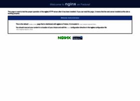 indiamarks.com