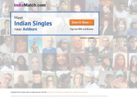 Indian dating sites without membership