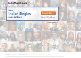 indiamatch.com