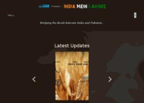 indiameinlahore.com