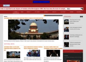 indiamirror.net