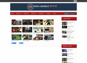 indiamobilehouse.com