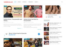 indiamovies.net