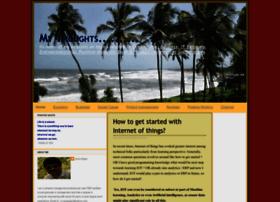 indian-amps.blogspot.com