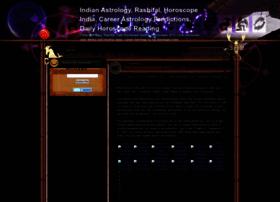 indian-astrology-jyotish.blogspot.in
