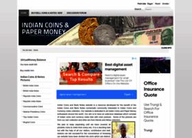indian-coins.com