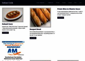 indian-cook.com