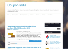 indian-coupon.blogspot.com