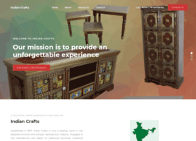 indian-crafts.in