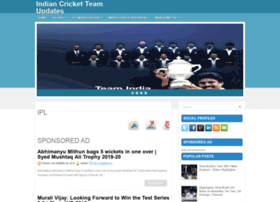 indian-cricket-team-updates.blogspot.in