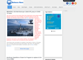indian-defensenews.blogspot.in