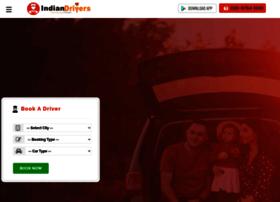 indian-drivers.com