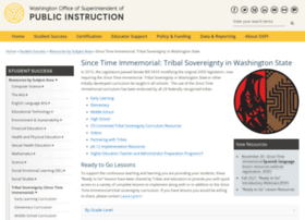 indian-ed.org