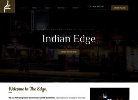 indian-edge.co.uk