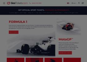 indian-grand-prix.com