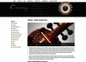 indian-instruments.com