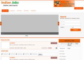 indian-jobs.com