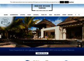 indian-ocean.com