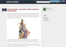 indian-saree.tumblr.com