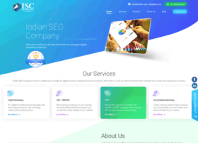 indian-seo-company.com