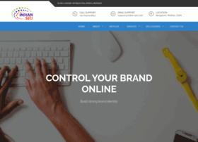 indian-seo.com