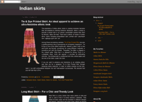 indian-skirts.blogspot.in