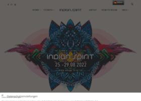 indian-spirit.de