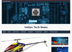 indian-tech-news.com