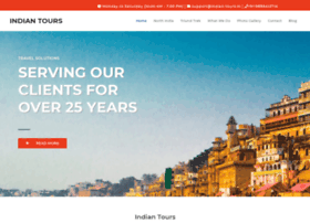 indian-tours.in