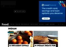 indian.food.com