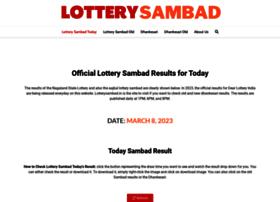 indian24news.com