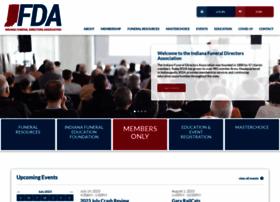 indiana-fda.org