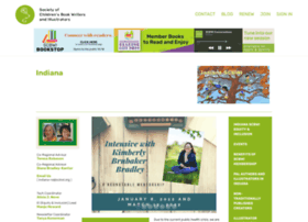 indiana.scbwi.org
