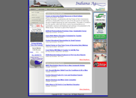 indianaagconnection.com