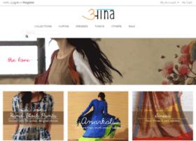indianaana.com