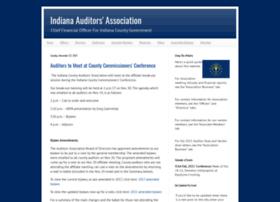 indianaauditors.org