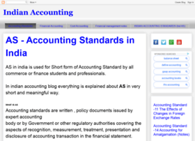indianaccounting.blogspot.com