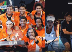 indianaces.co.in