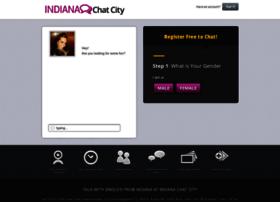 indianachatcity.com